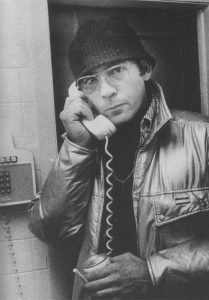 hunter-s-thompson-on-phone-1-209x300